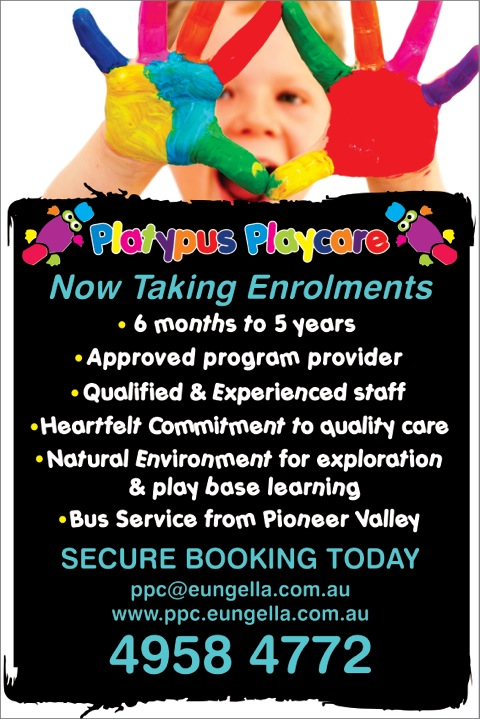 PPC Enrolments
